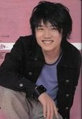 Ikemen wo Abake : [NOTICIAS] ¿Qué actor y actriz tiene más cara de ...