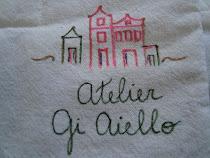 Atelier Gi Aiello