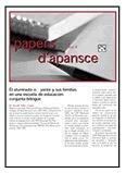 Papers d'Apansce