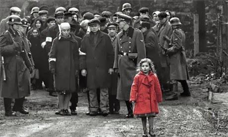 [Imagen: Schindlers-List-Oliwia-Da-010.jpg]