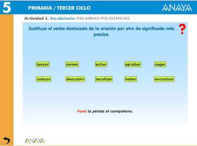 http://ntic.educacion.es