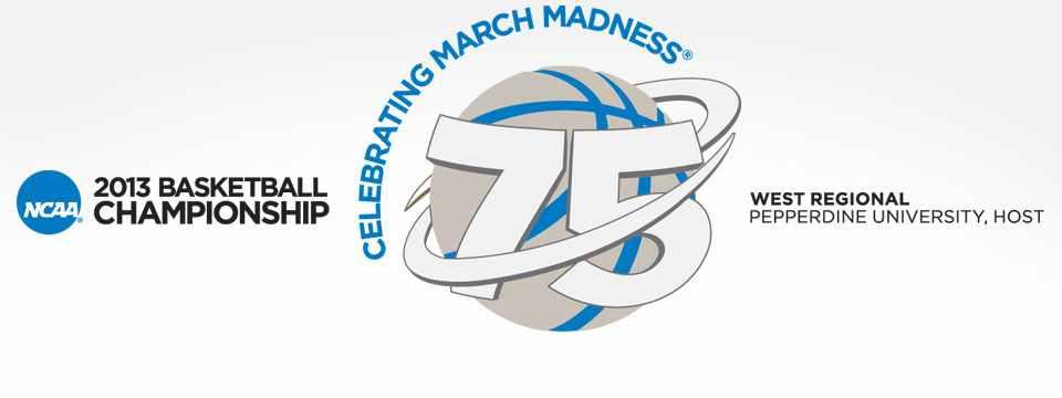 NCAA Basketball Tournament live stream online 8 April 2013