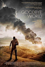 Goodbye World (2013) [Latino]