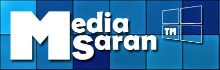 Media Saran