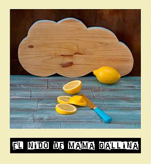http://elnidodemamagallina.blogspot.com.es/2014/11/como-hacer-una-tabla-de-cortar-en.html