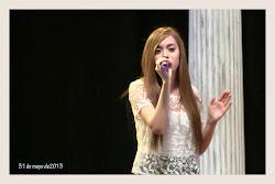 Las canciones de Lucía Briñas