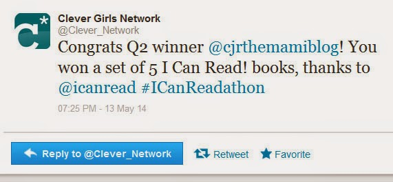 http://cjrthemamiblog.blogspot.com/2014/05/day-13-readathon.html