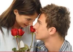 Tips Mendapatkan pacar idaman
