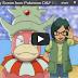 Funny Scene from Pokemon D&P