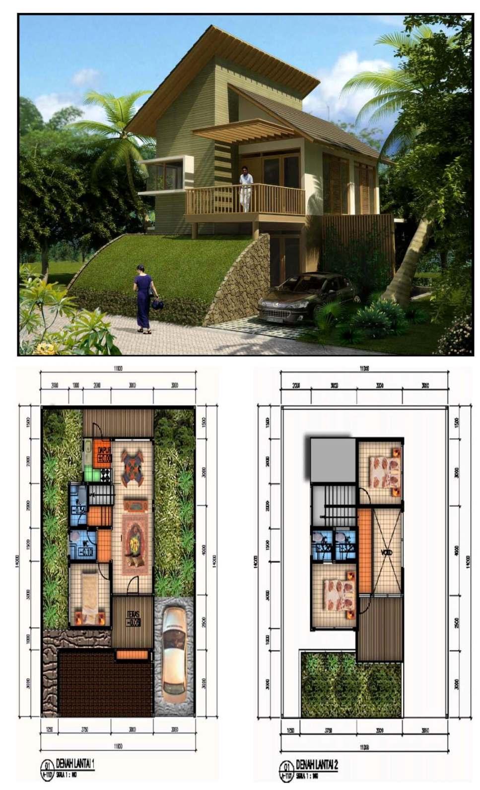 interior rumah interior rumah interior rumah