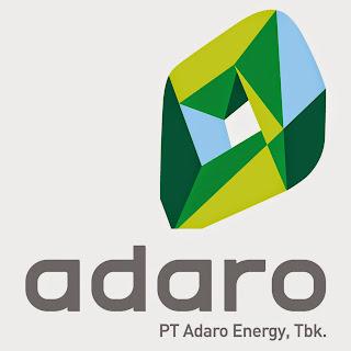 Lowongan Kerja Terbaru PT Adaro Energy Tbk Mei-Juni 2015