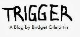 bridget's blog
