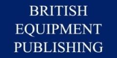 BRITISH EQUIPMENT PUBLISHING BLOG