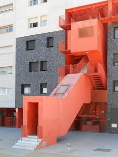 edificio-mirador-madrid-MVRDV-blanca-lleo