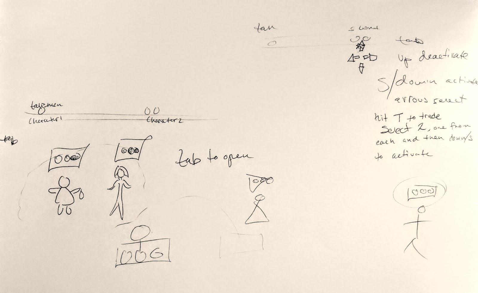 Paper Shadows: Co-Creation Session | Trials and Errors