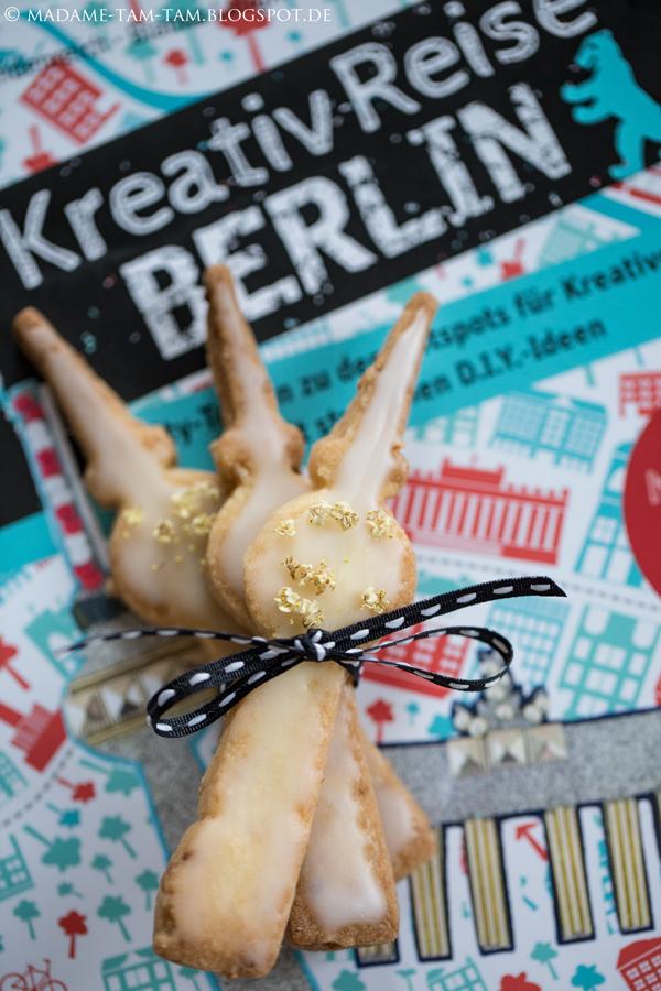 #holunderblütencookies, #berlincookies, #madametamtam