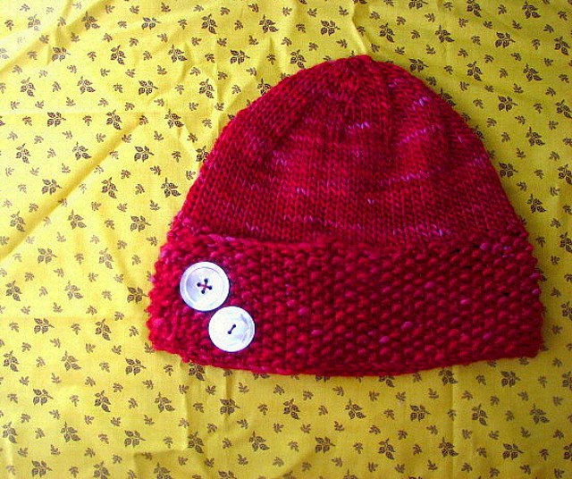 Knitting Patterns Crochet : new crochet patterns hats-Knitting Gallery