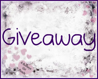 A buckeye girl reads december 2011 one lucky commenter will win either an ebook or paper copy of mind games or double cross by carolyn crane this is an international giveaway fandeluxe Choice Image