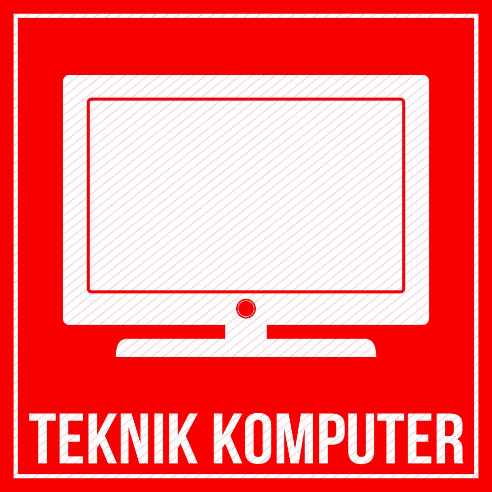 teknik komputer -Windows tidak dapat klik kanan