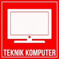teknik komputer-notepedia