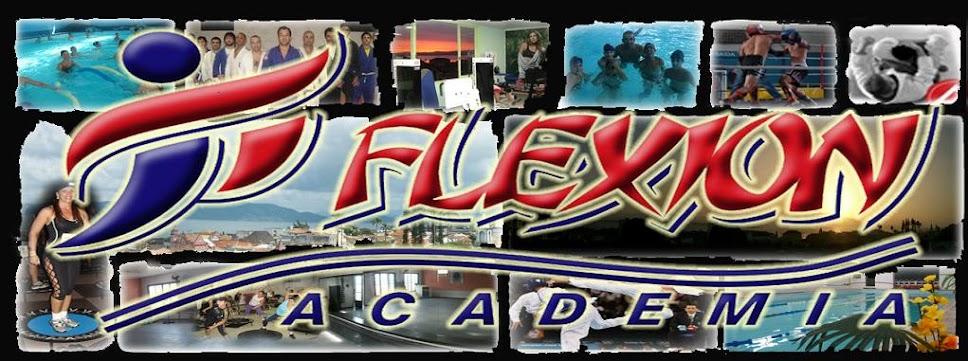 Academia Flexion