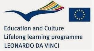 Programa Leonardo