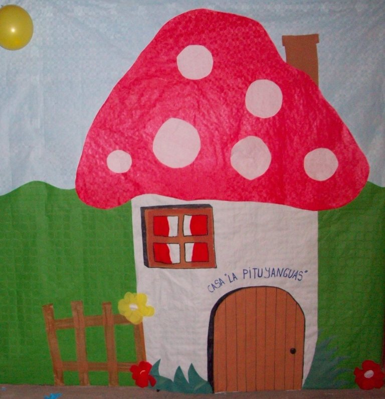 Cheaparty carteles y murales para fiestas con manteles de for Manteles de papel para fiestas