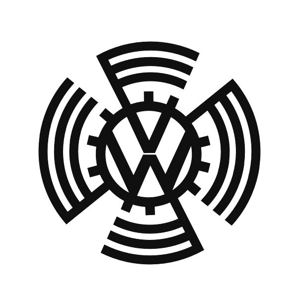 Volkswagen | Logopedia | Fandom powered by Wikia