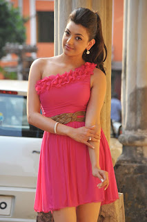 Kajal aggarwal hot image | still | photo shoot in saree