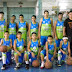 Basquete Sub-13: MCTC vence todos os jogos no Zonal