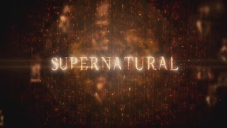 Supernatural - 8.02 - What's Up, Tiger Mommy - Podcast