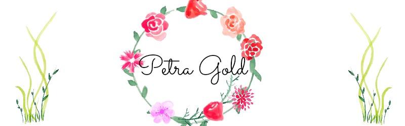 Petra Gold