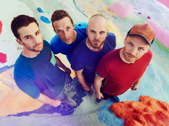 2016 noua melodie Coldplay Birds piesa noua Coldplay Birds official video new single coldplay 2016 2 ianuarie noul hit coldplay youtube official ultimul single Coldplay Birds youtube new song coldplay 2016 muzica noua coldplay 2016 cea mai noua melodie a trupei Coldplay Birds noul single coldplay 02.01.2016 ultima melodie trupa Coldplay Birds 2016 videoclip noul single Coldplay Birds ultima piesa cel mai recent single formatia Coldplay Birds noul clip original trupa Coldplay Birds noul hit youtube 2016