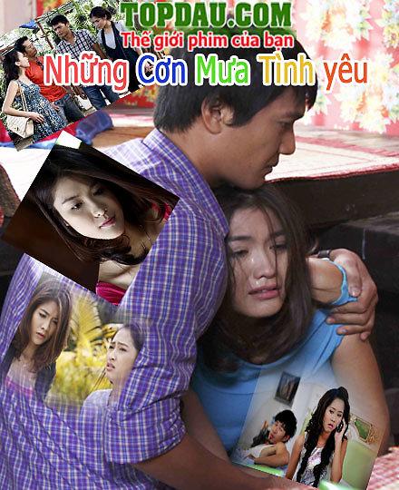 Saigonsun Em Phim Online Truc Tuyen Watch Movies