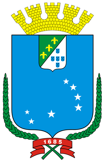 SÃO LUIZ - MA