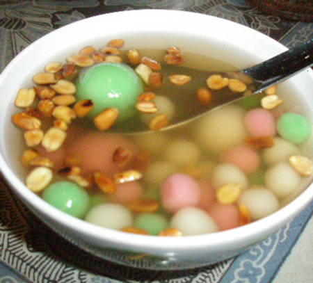 Image Result For Resep Minuman Jahe Serai