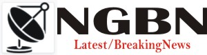 Last latest news and Entertainments Blog – Ngbreakingnews.com.ng