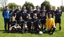 Equipe 1 le 04/05/2014