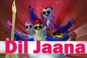 Dil Jaana