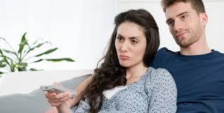 Bete Dicuekkin Pasangan ? Lakukan 4 kiat Ini Untuk Menghadapinya