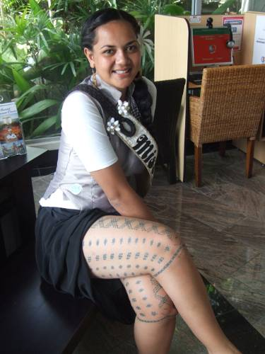 Samoan tattoo designs for girls samoan+tattoo+designs+for+girls+(20)