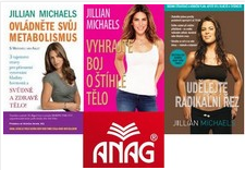 http://www.anag.cz/exec/search.asp?EXPS=jillian+michaels&SearchType=Fulltext