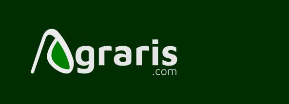 Agraris.com