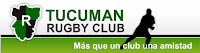 tucuman rugby club norterugby