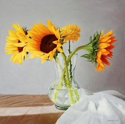 bodegones-flores-realistas