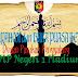 Nippon Jambore (indonesian)