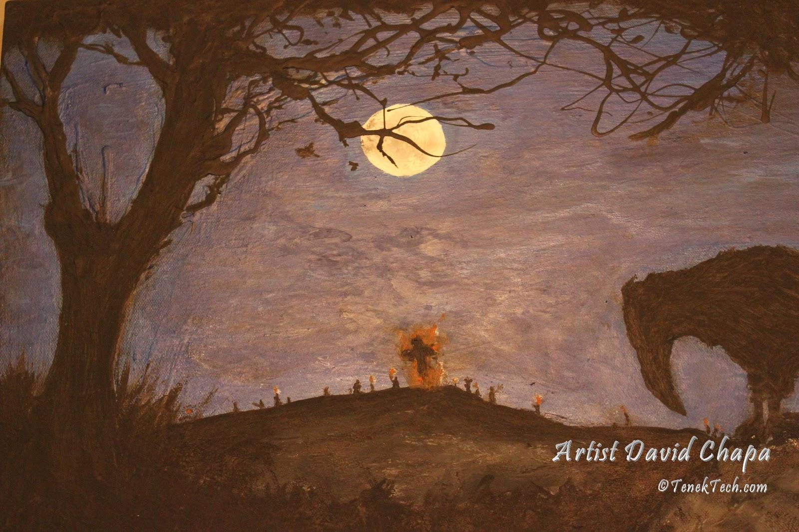 http://3.bp.blogspot.com/-bGt6o2ewrD8/UJbOcXOuL3I/AAAAAAAACks/kLCNLLuVXoY/s1600/vancouverdayofthedeadvanmusicartexhibitionmusterstudios2012_11_03_9200.JPG
