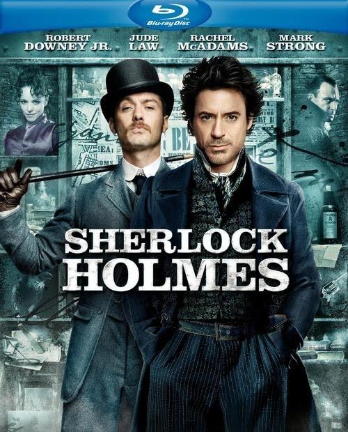 sherlock+holmes+(2009)+blu-ray+cover.jpg