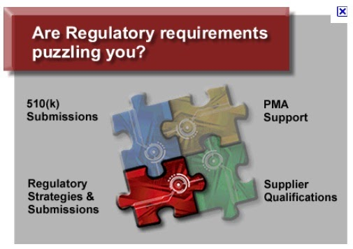 regulatory bodies in accounting Regulatory & representative bodies financial services board the financial services board (fsb) is an independent regulatory body established by statute to oversee the south african non-banking financial services industry in the public interest.