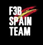 Team Spain F3B